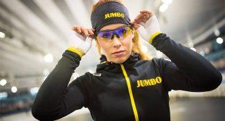 Antoinette-de-Jong-Freeplay-studios-sportbril